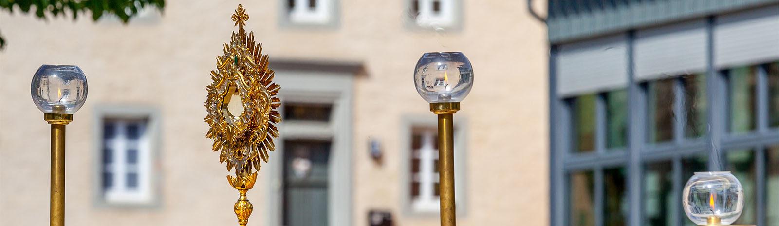 Haus_Prümtal_Lob_am_Sonntag_slider